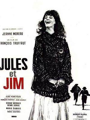 Jules und Jim