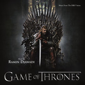 Game of Thrones (Main Title Theme) Ramin Djawadi