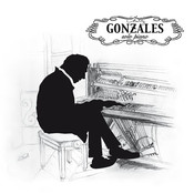 Gogol Chilly Gonzales
