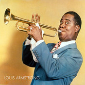 Hello Dolly Louis Armstrong