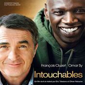 "writing poems ludovico einaudi mp3 Writing poems (4:10) 05 the ghetto  17 comments on "" intouchables soundtrack (by ludovico einaudi & va) "" james may 11,  (by ludovico einaudi."