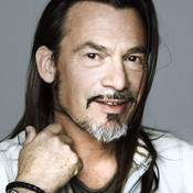Oh Happy Day Florent Pagny