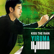 Kiss The Rain Yiruma