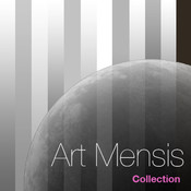 August Art Mensis