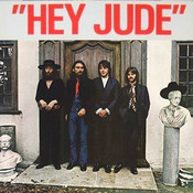 Hey Jude The Beatles