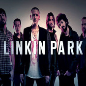 Numb Linkin' Park