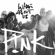 What about us Pink