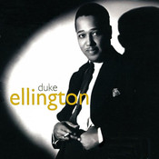 Satin Doll Duke Ellington