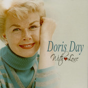 Tea for Two Doris Day