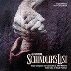 Schindlers Liste - John Williams