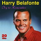Try to Remember - Harry Belafonte