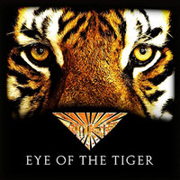 Eye of the Tiger - Survivor