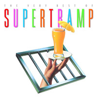 The Logical Song - Supertramp