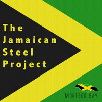 Montego Bay - The Jamaican Steel Project