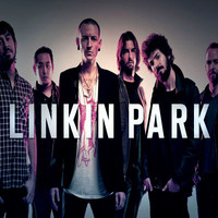 Numb - Linkin' Park