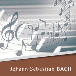 Aria (Orchestersuite in D-Dur) - J.S. Bach