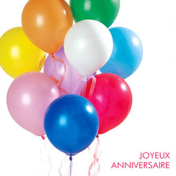 Happy Birthday To You - Chanson pour enfants