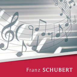 Moment Musical Nr. 3 - Franz Schubert
