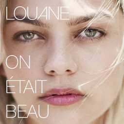 On était beau - Louane Emera