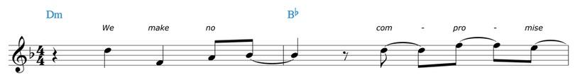multi instrumental